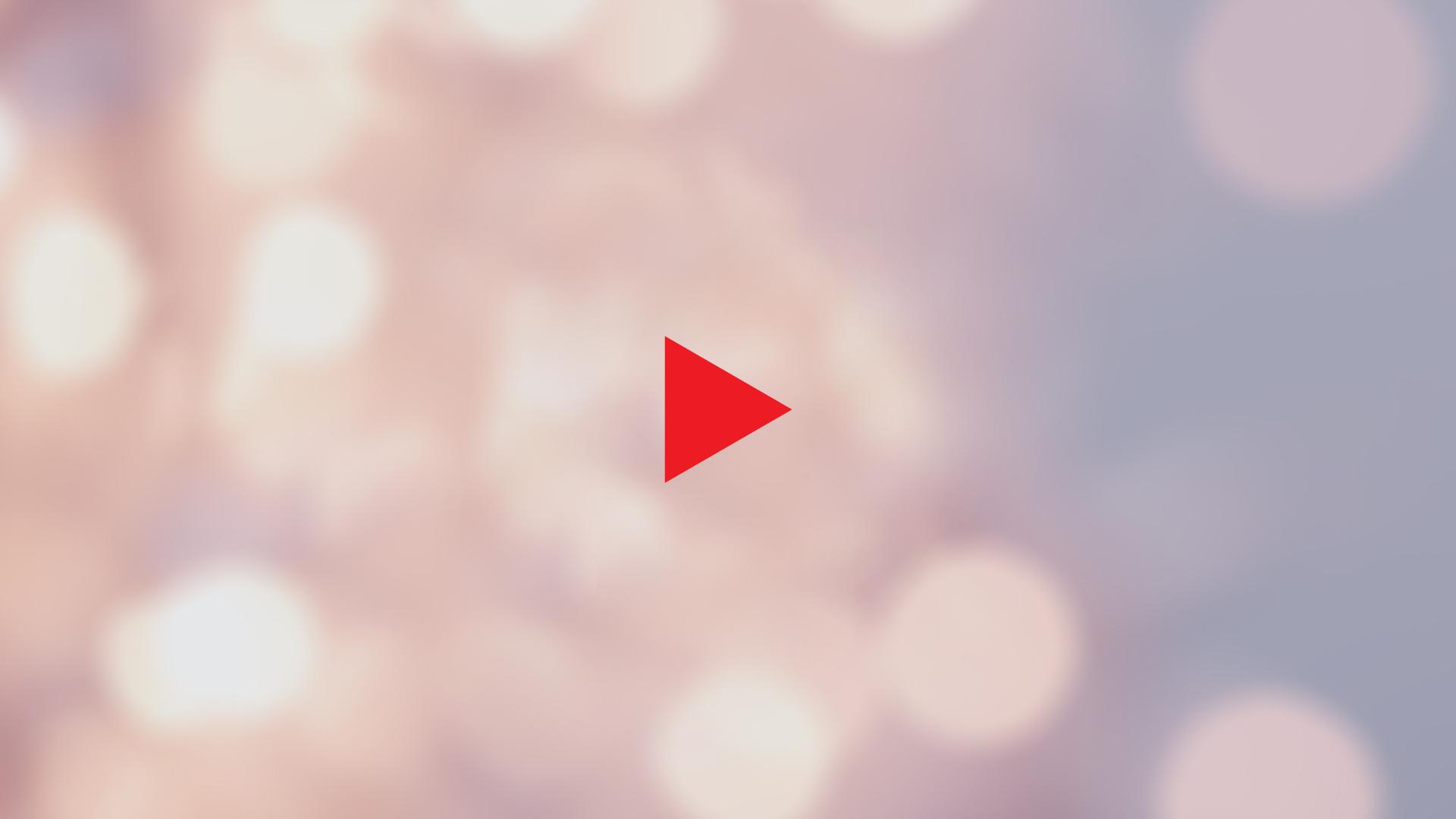 Bergvärme – IVT EQ / HQ / HA / HE – Drift & skötselinstruktioner